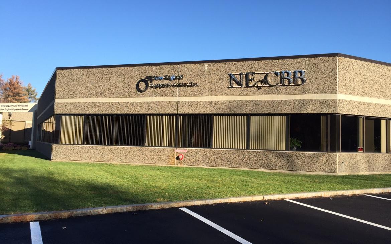 NECBB - Celulasdecordon Uruguay