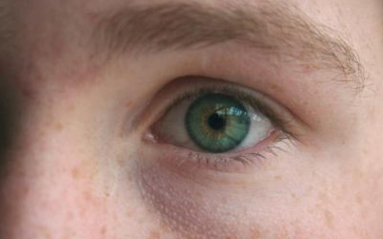 ojo-celula_0